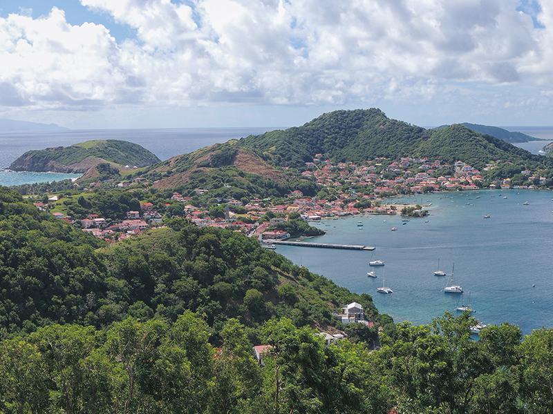 Guadeloupe_Les-Saintes-Panorama_1