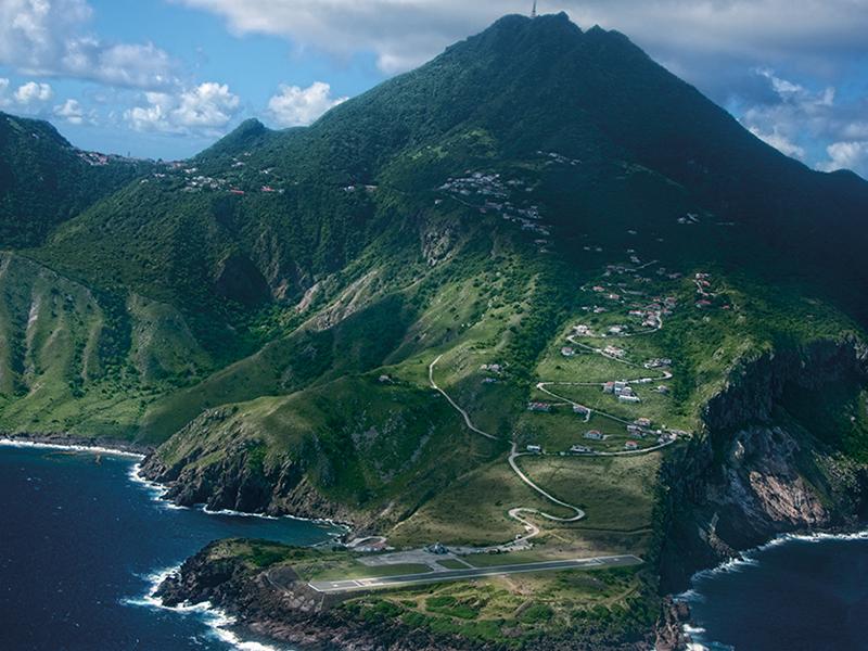 Saba_Aerial-view_1